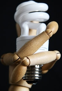 energysaving light bulbs picture 1
