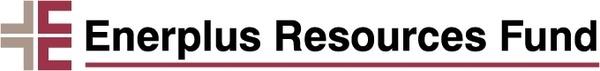 enerplus resources fund