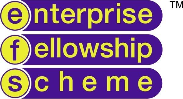 enterprise fellowship scheme