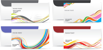 paper presentation templates free vector download 19 603 free