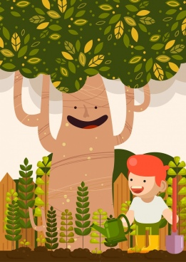 People Planting Trees Free Vector Download 17 797 Free Vector For Commercial Use Format Ai Eps Cdr Svg Vector Illustration Graphic Art Design Check out inspiring examples of cartoon_tree artwork on deviantart, and get inspired by our community of talented artists. people planting trees free vector