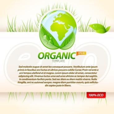 environmental layout design 04 vector