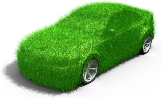 environmentally friendly vehicles 01 hd picture