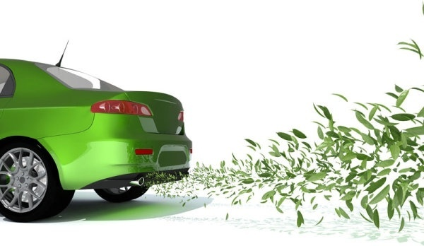 environmentally friendly vehicles 02 hd picture