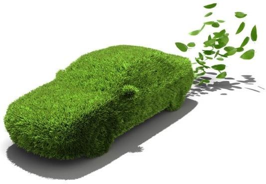 environmentally friendly vehicles 03 hd picture