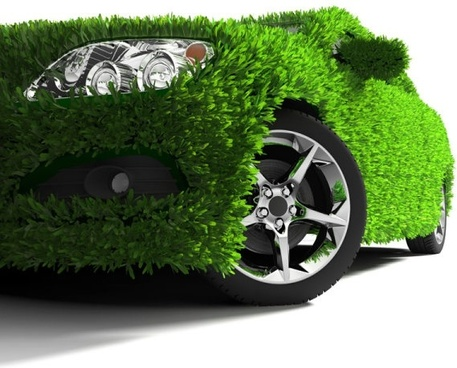 environmentally friendly vehicles 05 hd picture