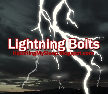 Epic Lightning Brushes