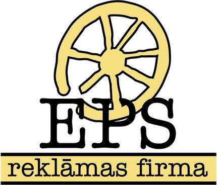 eps 0