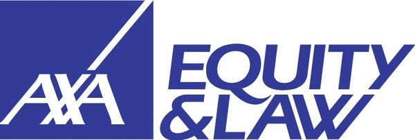 Equity&Law logo