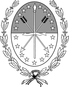 escudo de santa fe 0