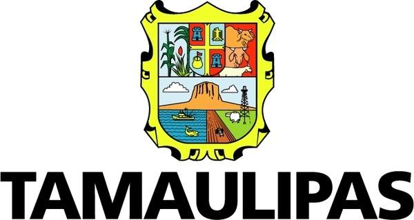 escudo de tamaulipas