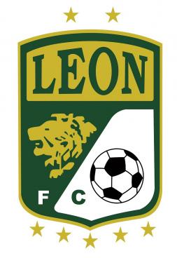 escudo del club len