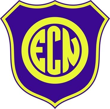 esporte clube nacional de cruz alta rs 0