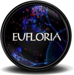 Eufloria 2
