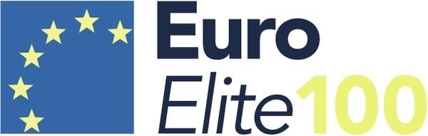 euro elite 100