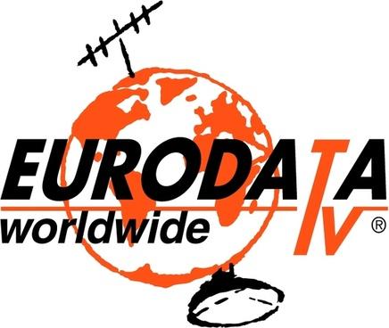 eurodata tv worldwide