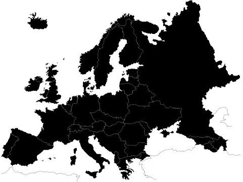 europ_map