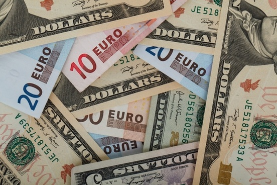 europe pay usa