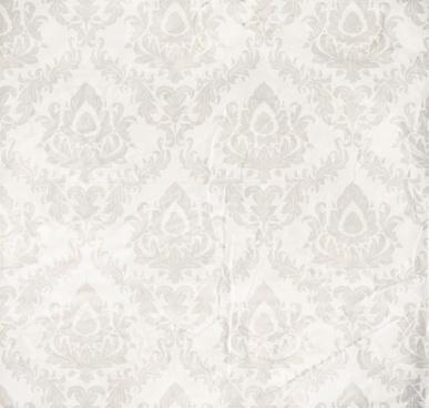 european pattern background 04 vector