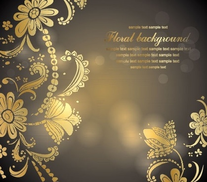 Free Vector Background Cdr Free Vector Download 52955 Free