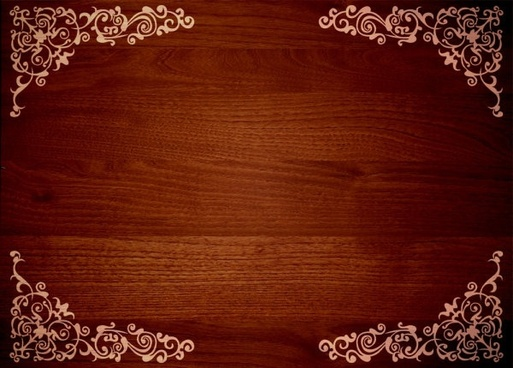 european pattern photo frame 04 hd pictures