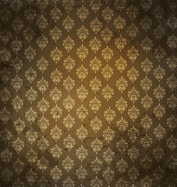 european pattern wallpaper picture