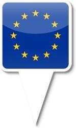 European sUnion