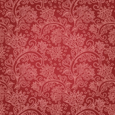 european super beautiful shading pattern vector 1
