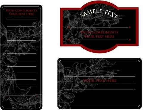 Invitation Card For Aqiqah Free Vector Download 107 681