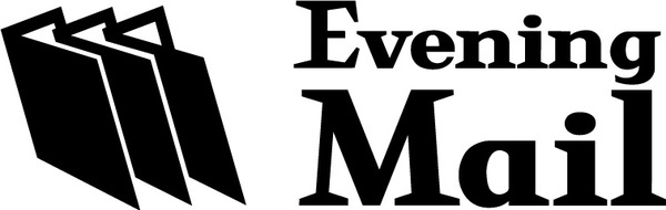 Evening Mail logo