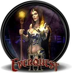 Everquest II 1