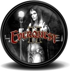 Everquest II 2