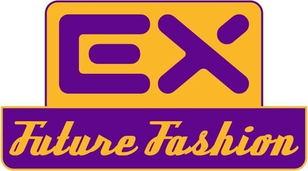 ex future fashion