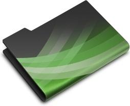 Excel Dark