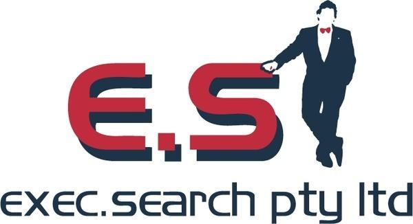 exec search pty ltd