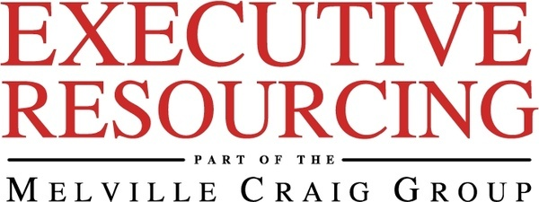 executive resourcing