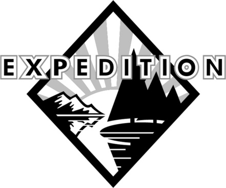 expedition 0