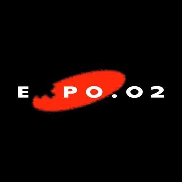 expo 02