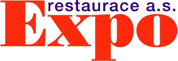 expo restaurance