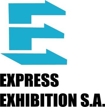 express exhibition