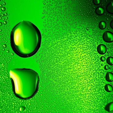 exquisitely carved droplets background 03 hd pictures
