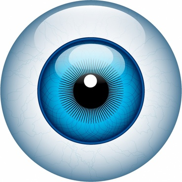 eyeball free vector download 31 free vector for commercial use rh all free download com eyeball vector image free eyeball vector