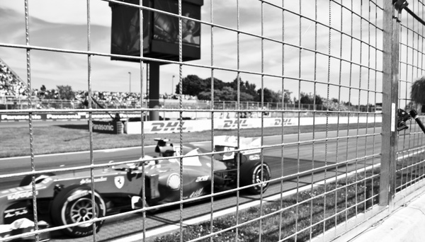 f1 formula 1 racing