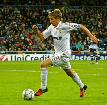 fabio coentrao player athlete