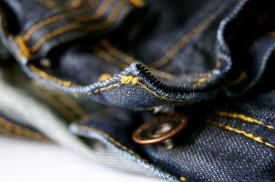 fabric sew pants