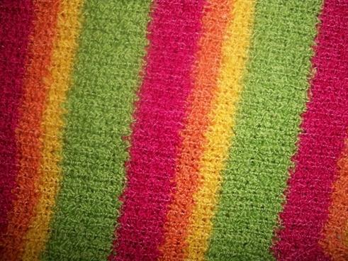 fabric yarn colors