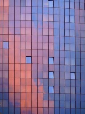 facade home hotel
