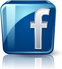 Facebook symbol free icon download (78 Free icon) for