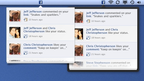 Facebook comment free psd download (80 Free psd) for commercial use