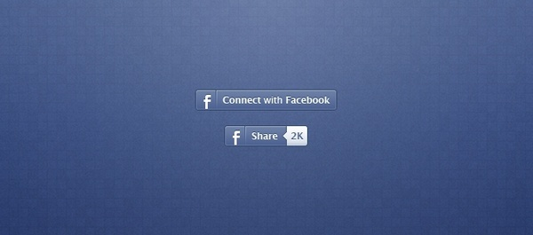 Facebook Share Button